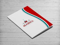 İstanbul Logo Dosya Tasarımı