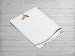 Atlı logo Antentli K. Tasarımı