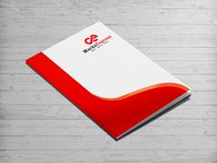 Ekspres logo Dosya Tasarımı