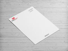 Ekspres logo Antentli K. Tasarımı