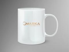 Takı marka Mug Tasarımı