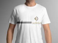 FD Marka T-shirt Tasarımı