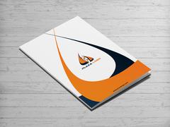 Plaza Logo Dosya Tasarımı