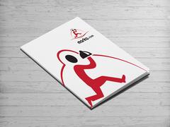 Servis Logo Dosya Tasarımı