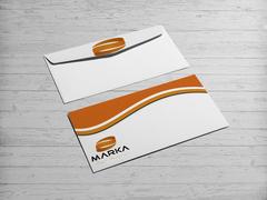 Z Marka Zarf Tasarımı