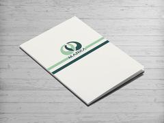 OLogo Dosya Tasarımı