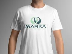OLogo T-shirt Tasarımı