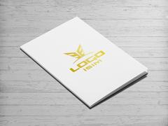 Kanat marka Dosya Tasarımı