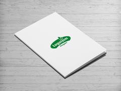 Doğal Logo Dosya Tasarımı