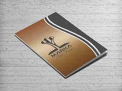 Y Logo Dosya Tasarımı