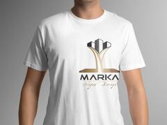 Y Logo T-shirt Tasarımı