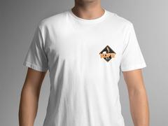 KOFTE T-shirt Tasarımı