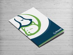 Markamıza Logo Dosya Tasarımı