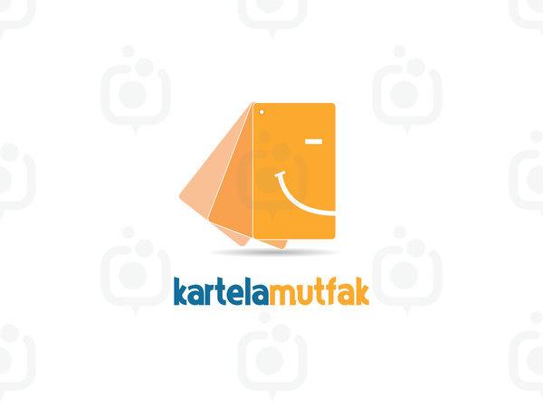 Kartela Logo logo