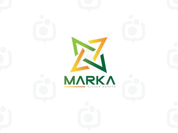 Sinerji Logo logo