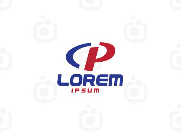CP Logo logo