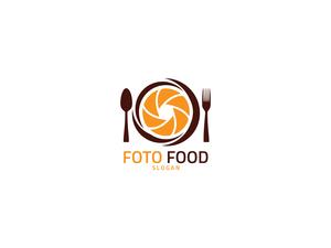 Çatal Kaşık logo