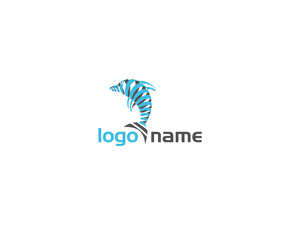 Yunus Logo logo