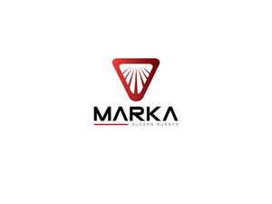 Güçlü Logo logo