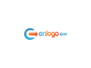 .com Logo logo