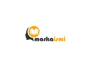 Kitap Logo logo