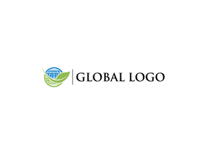 Global Logo logo