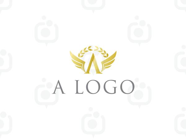Logo A logo
