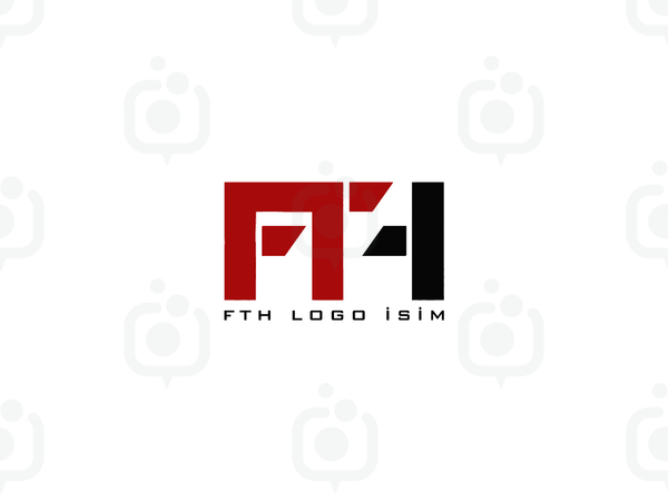 Logo FTH logo