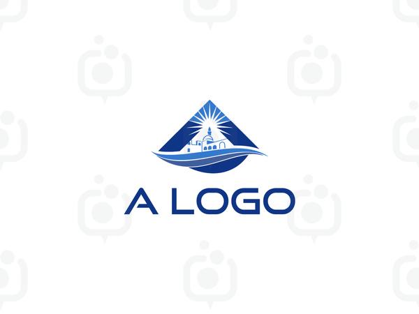Yöresel  logo