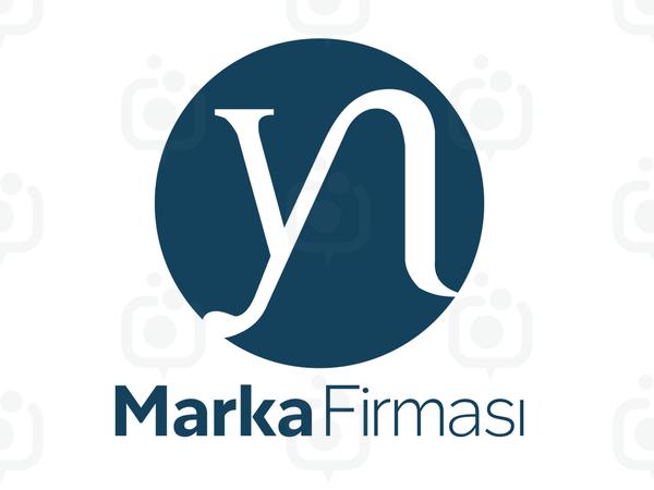 Marka Firması logo