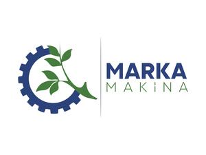 Marka Makina logo