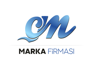 CM Logo logo