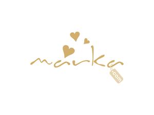 Marka.com Alışveriş logo