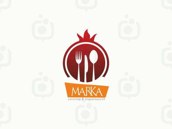 Nar Logo logo