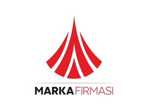 A Harfi Logo Tasarımı logo