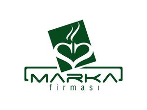S Logo logo