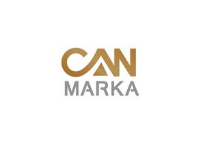 Can Marka logo