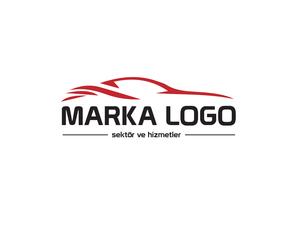 Araba Logo logo
