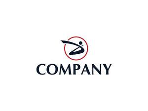 Spor Logo logo