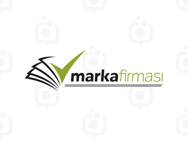 Marka Firma logo