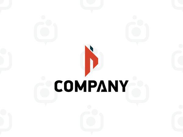 İ Logo logo
