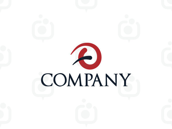 O Logo logo