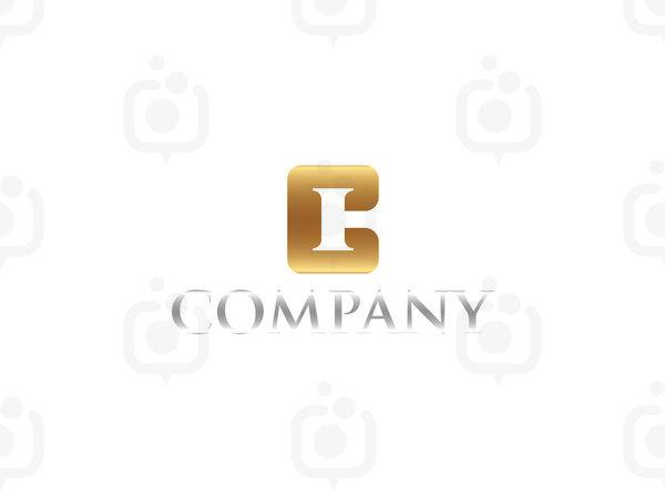 C Logo logo