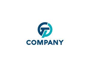 GPT Logo logo
