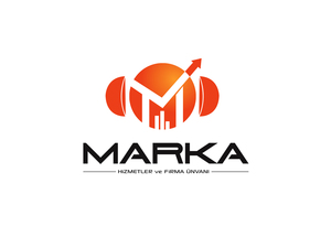 M Logo logo