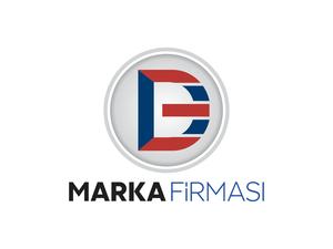DE Logo logo
