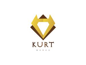 KURT MARKA logo