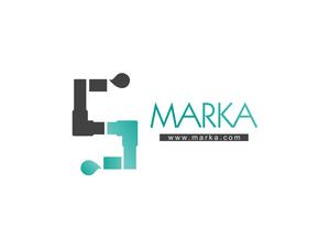 Su Logo logo