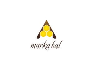 Marka Bal logo