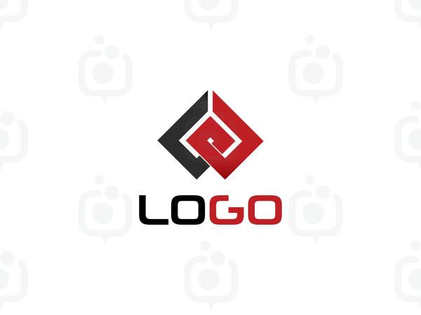 LG Logo logo